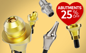 Feb_Promo_Email_290x178_CAN_Abutments