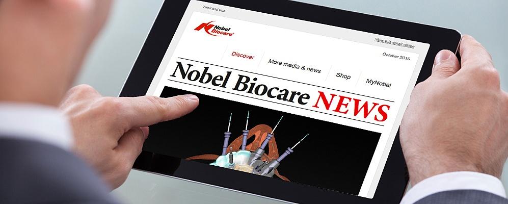 nobelbiocare-news.jpg