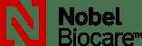 HS-NB-logo-393x128