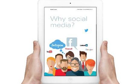 social media ebook 447x.jpg