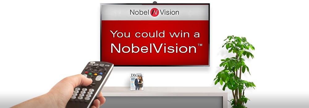 NobelVision_Sweeps_Email_1000x350_1.jpg